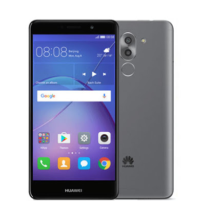 Huawei GR5 2017 Flash File – Firmware Download Free