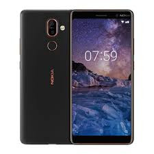 Nokia 2.4 Flash File – Firmware Latest Download Free